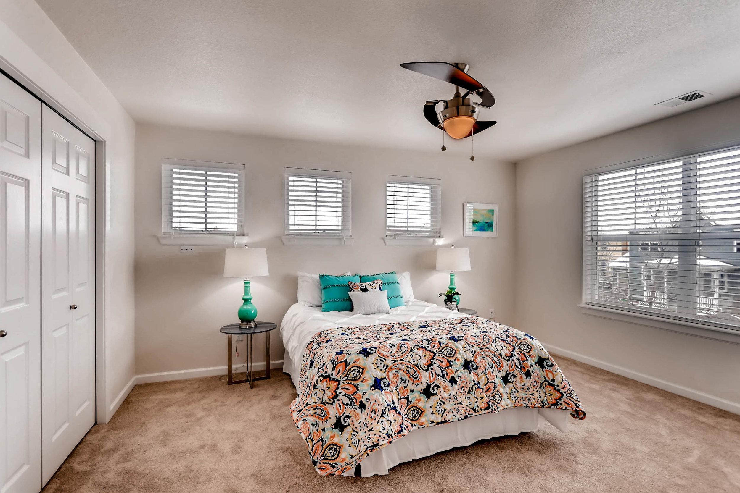 1275 Hummingbird Circle A-print-017-16-2nd Floor Master Bedroom-2700x1800-300dpi.jpg