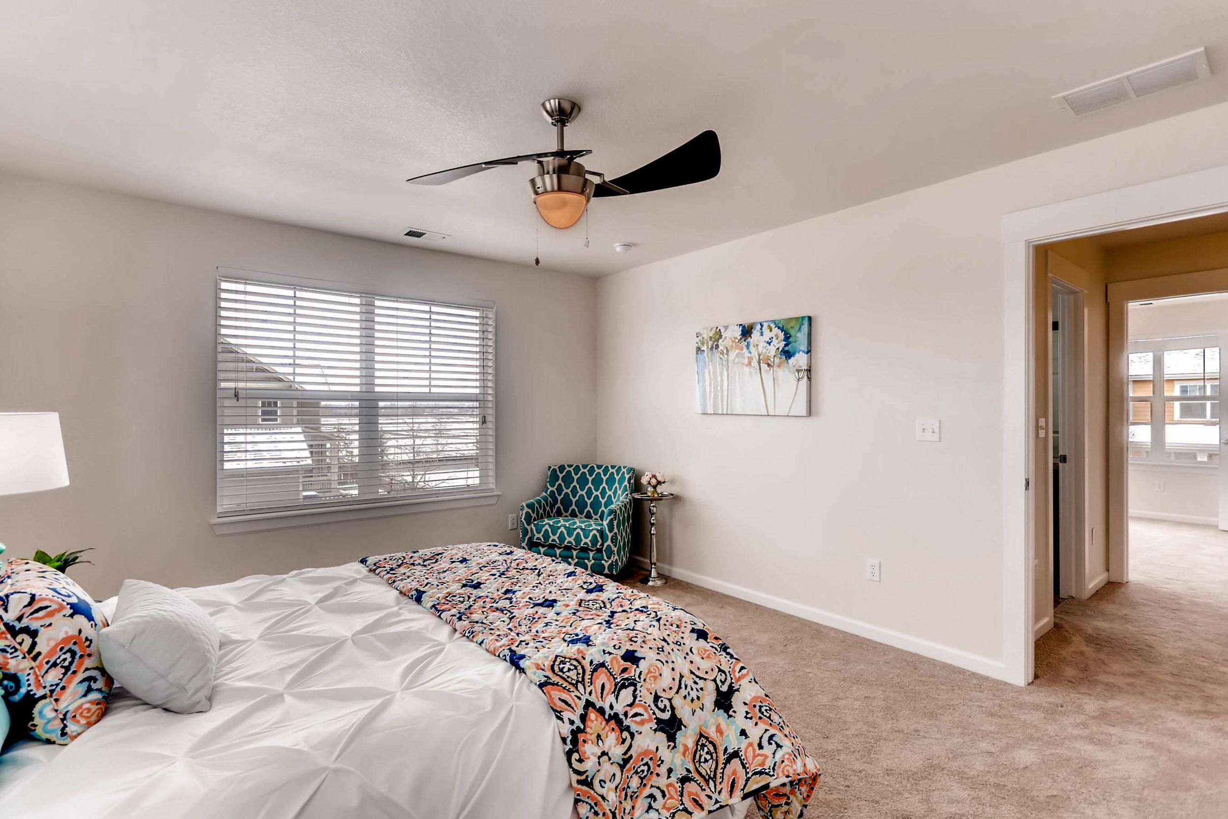 1275 Hummingbird Circle A-print-018-19-2nd Floor Master Bedroom-2700x1800-300dpi.jpg