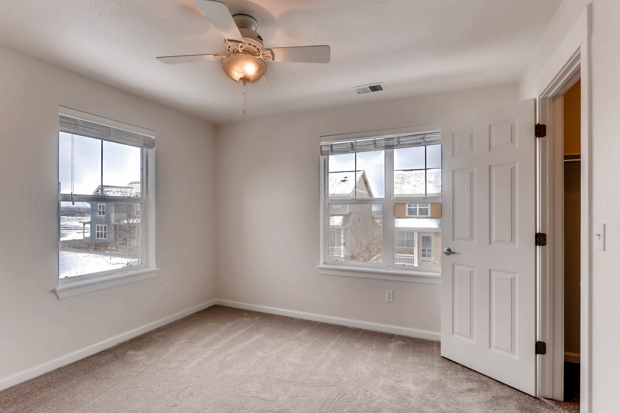 1275 Hummingbird Circle A-print-019-18-2nd Floor Bedroom-2700x1800-300dpi.jpg
