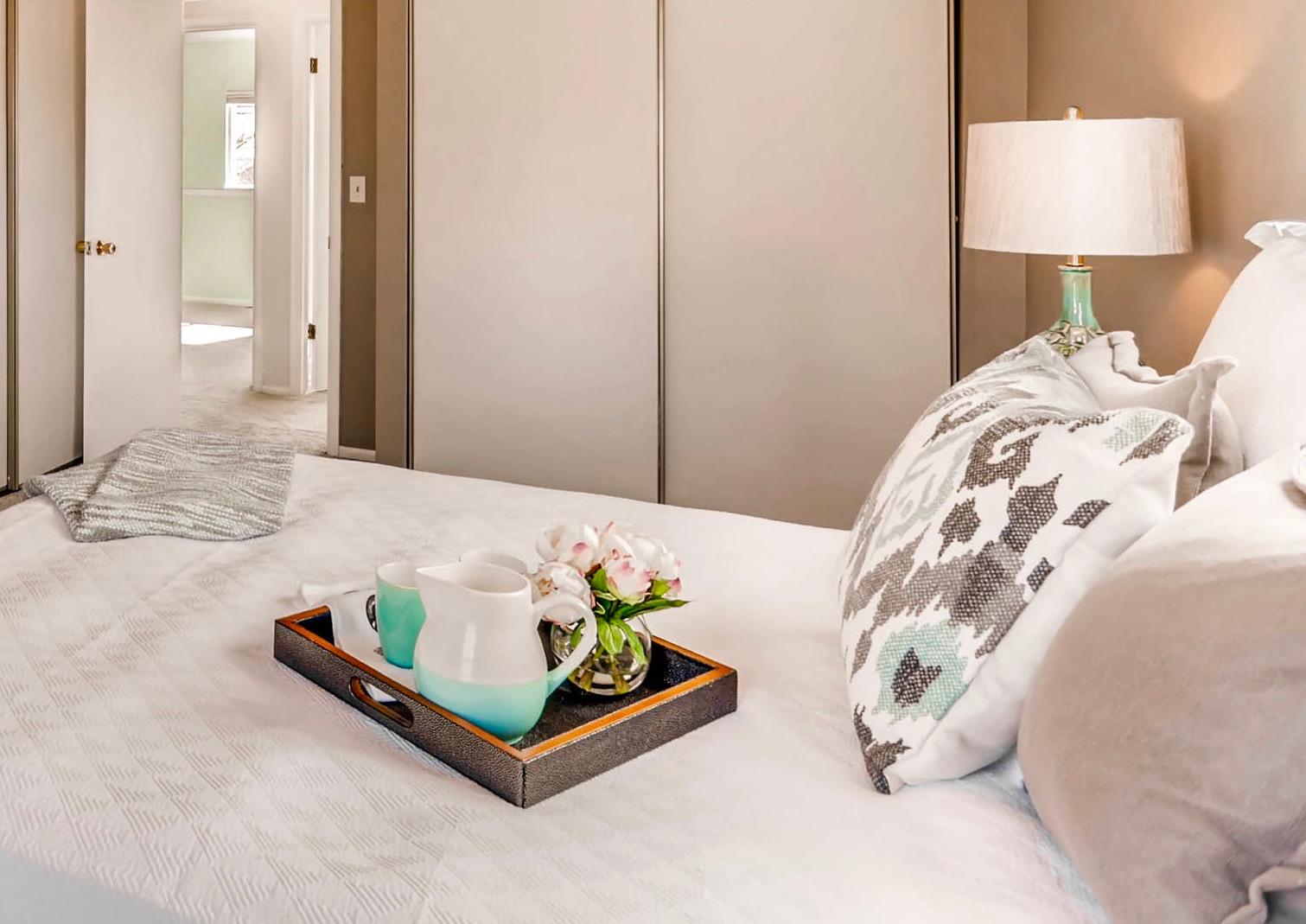 1160 Somerset St Lafayette CO-print-020-16-2nd Floor Master Bedroom-2700x1800-300dpi (1).jpg