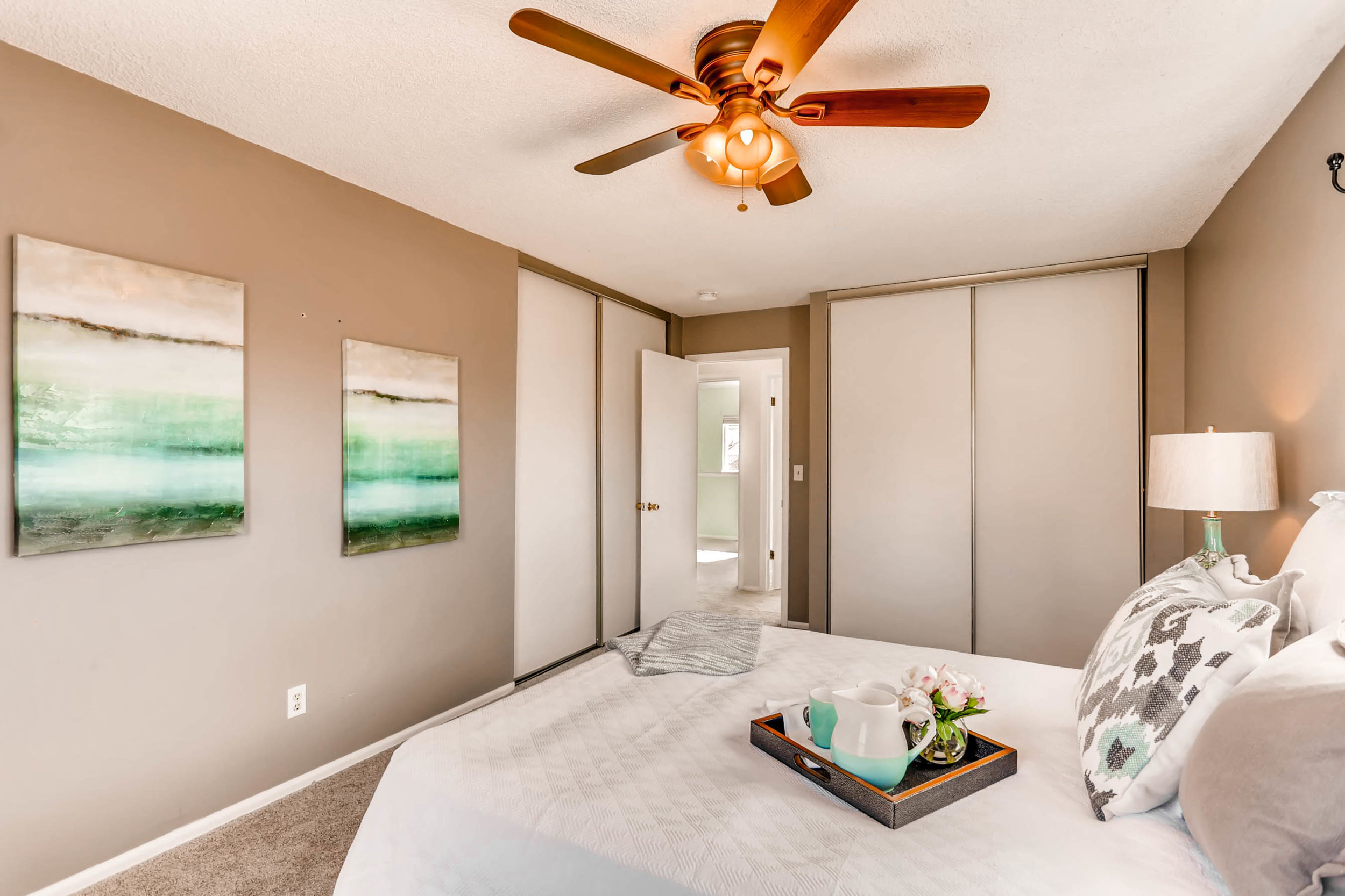 1160 Somerset St Lafayette CO-print-020-16-2nd Floor Master Bedroom-2700x1800-300dpi.jpg