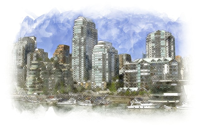 Vancouver_support-Group