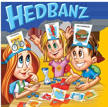 headbanz.png
