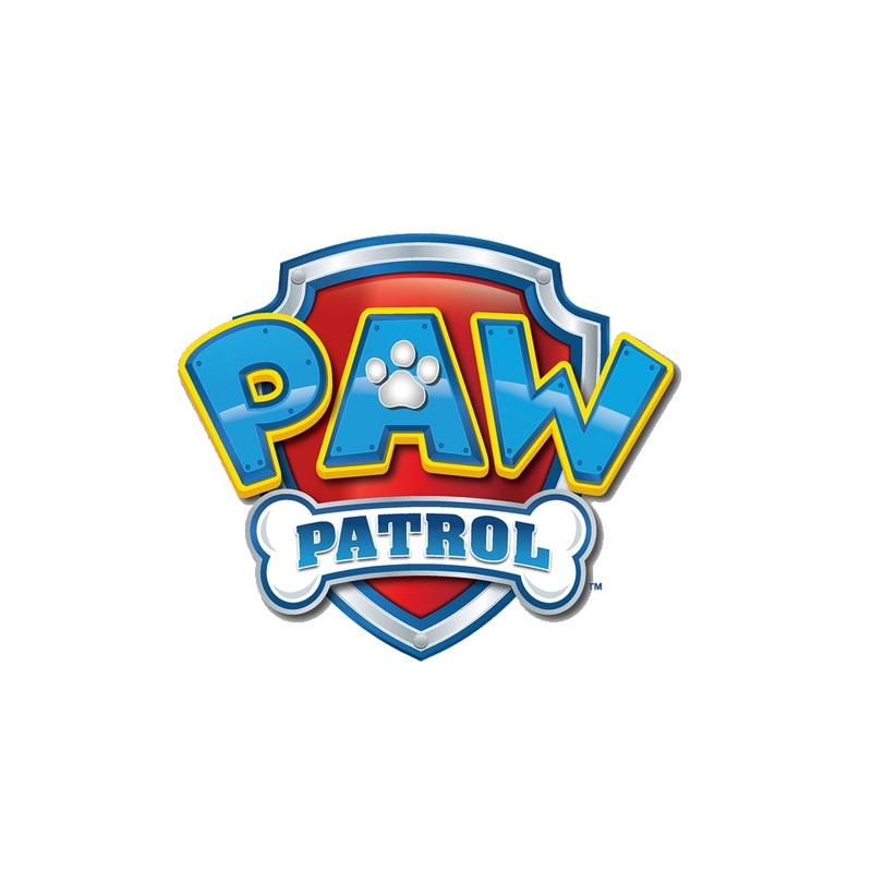 pawpatrollogo_zps3522fb18.jpg