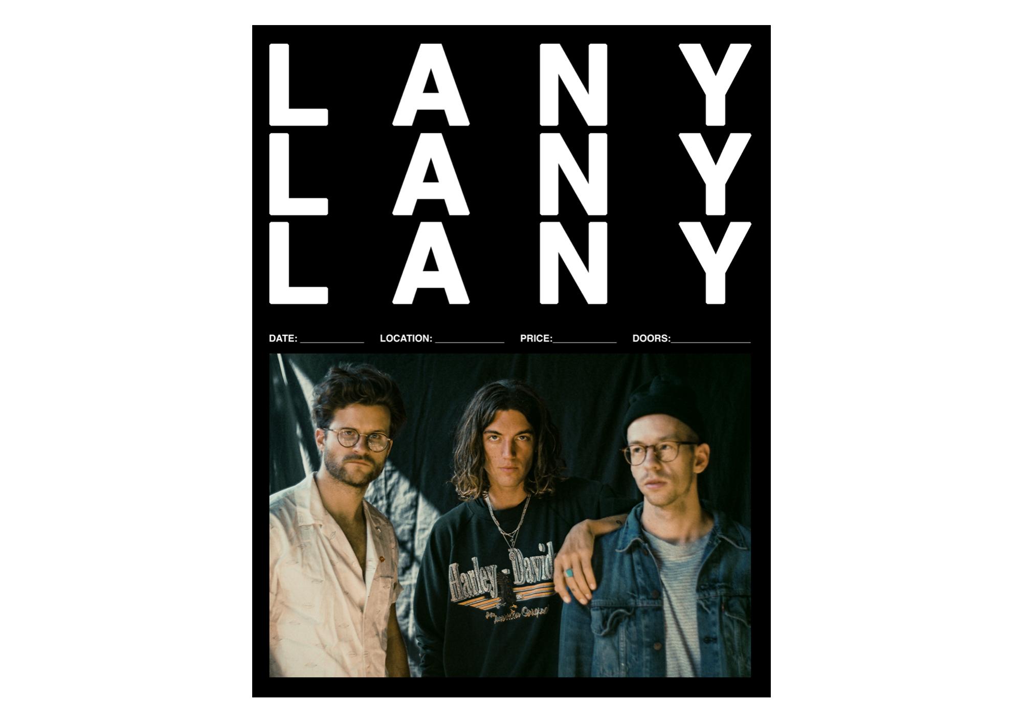 lanyposter2.jpg