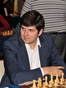 Photo courtesy of  Wikipedia.org