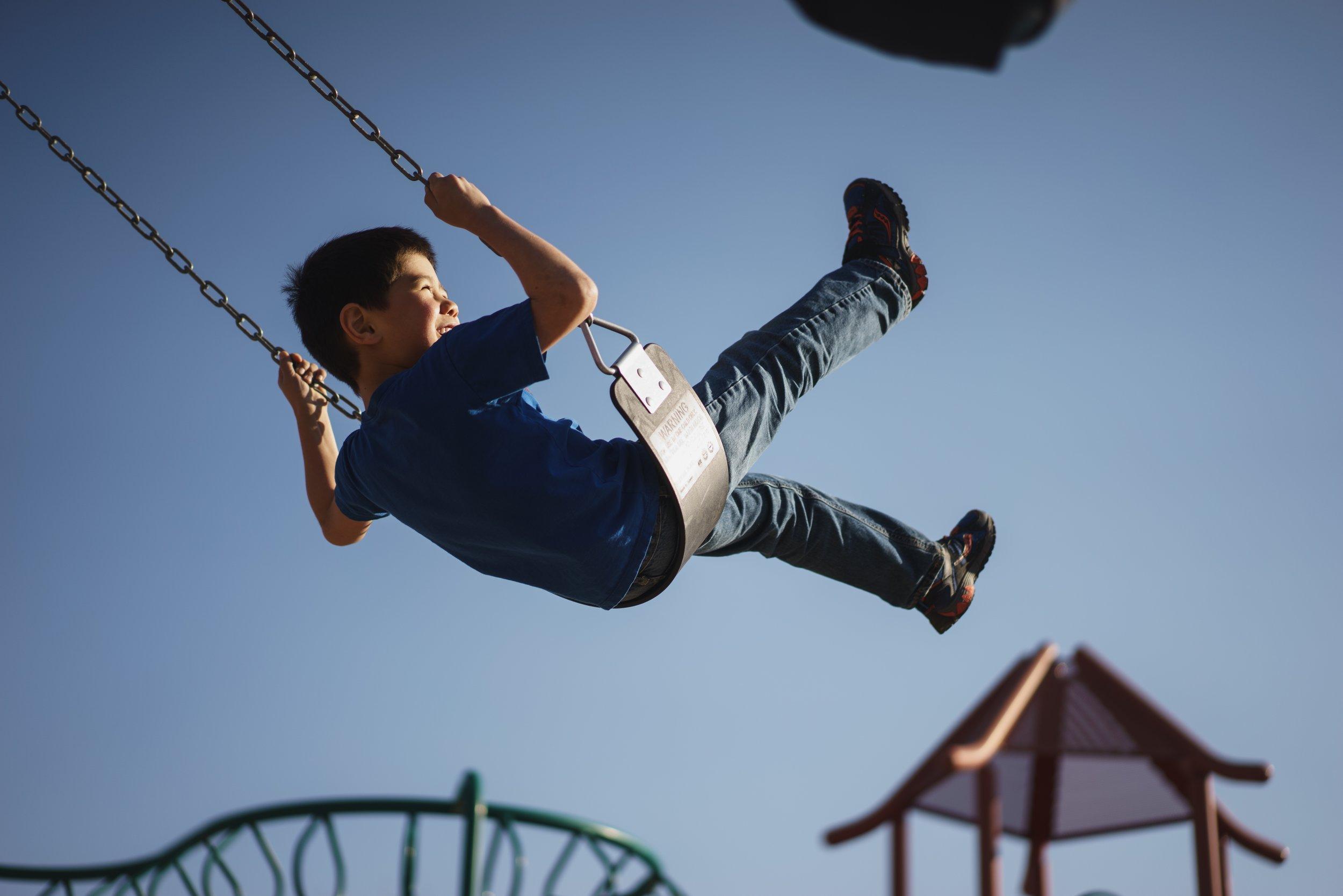 swing.jpeg