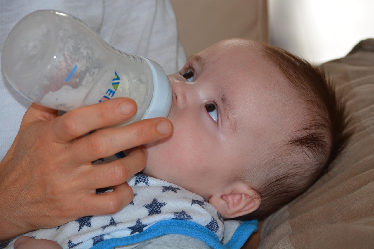 baby-472923_1280.jpg