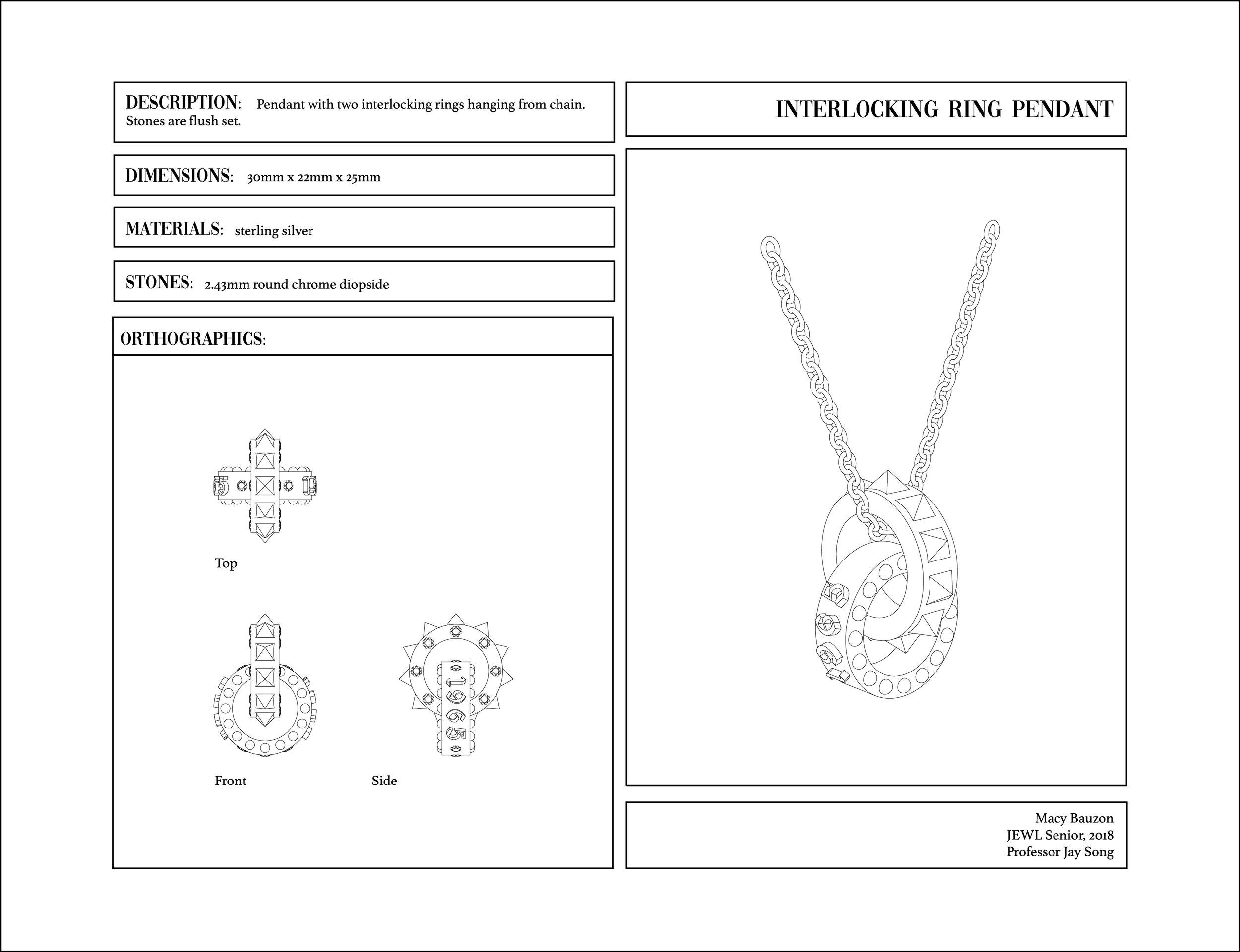 Interlocking Ring Pendant.jpg