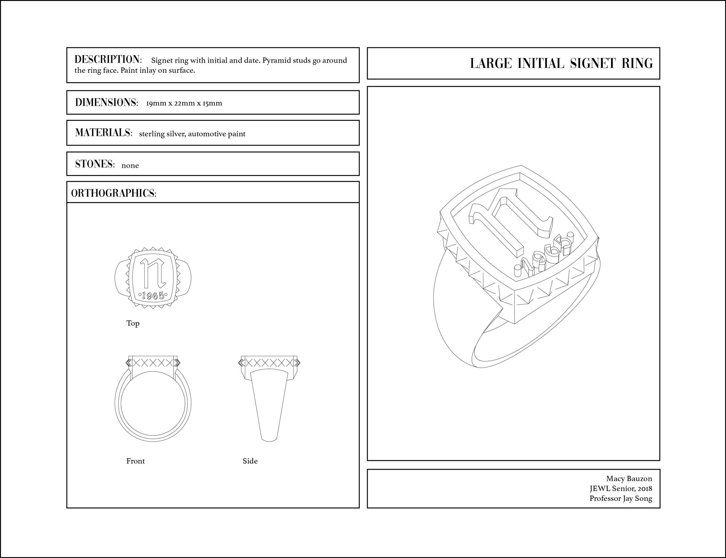 Large Signet Ring Spec.jpg