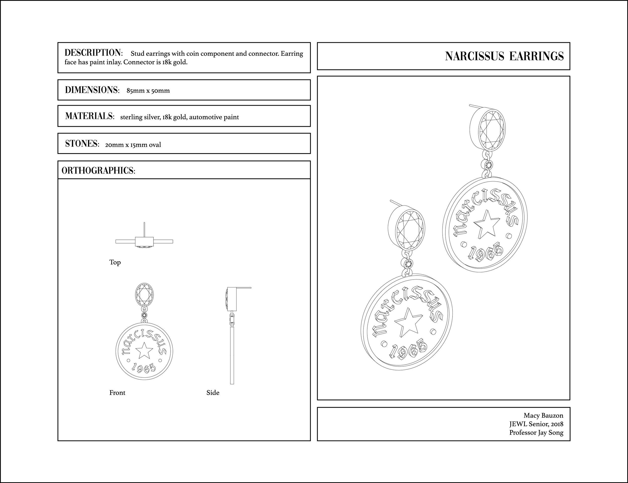 Narcissus Earrings Spec.jpg