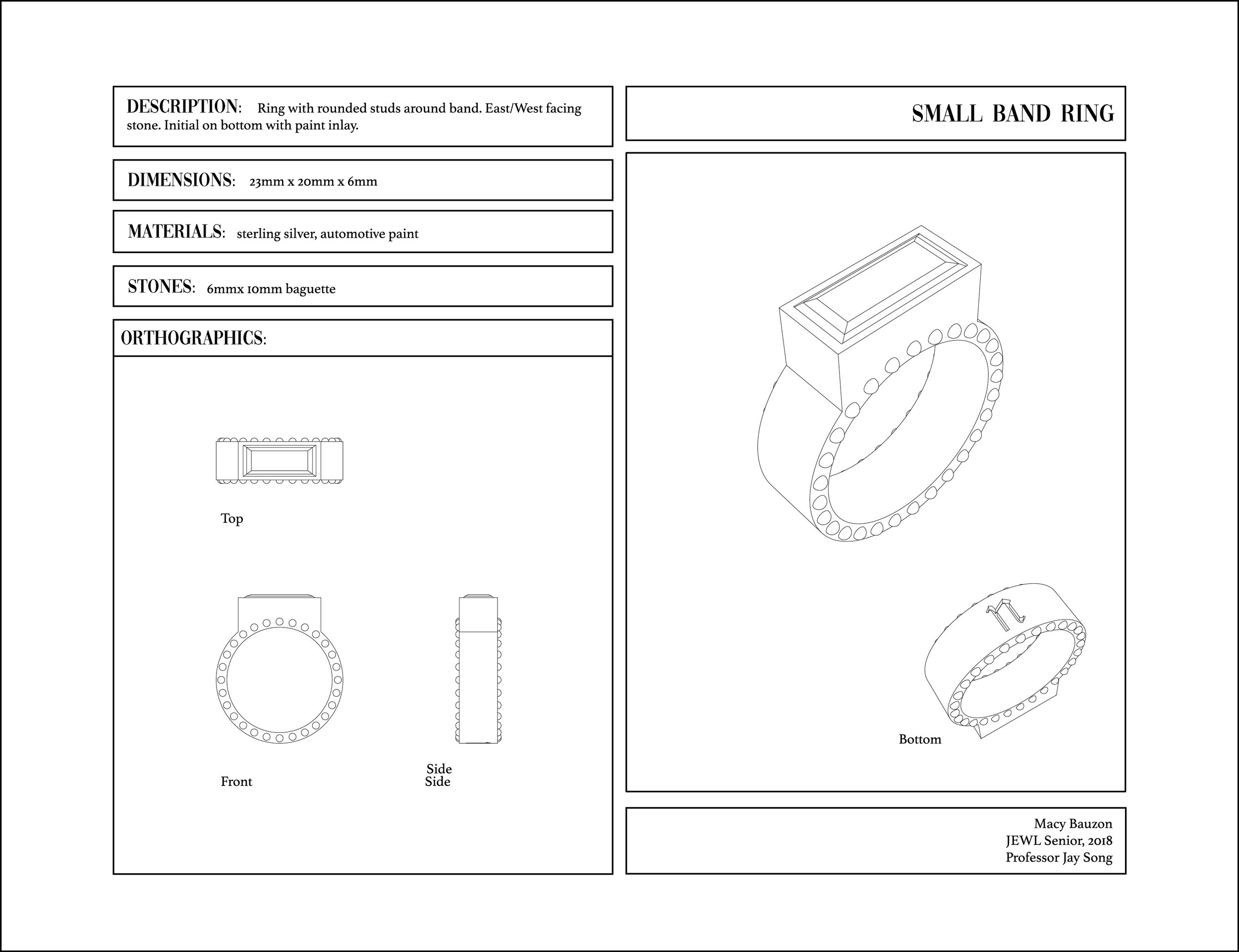 Small Band Ring Spec.jpg