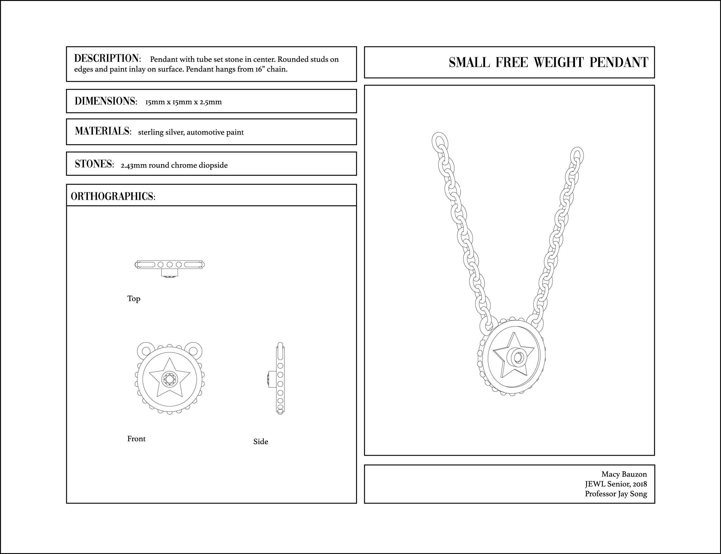 Small Free Weight Pendant Spec.jpg