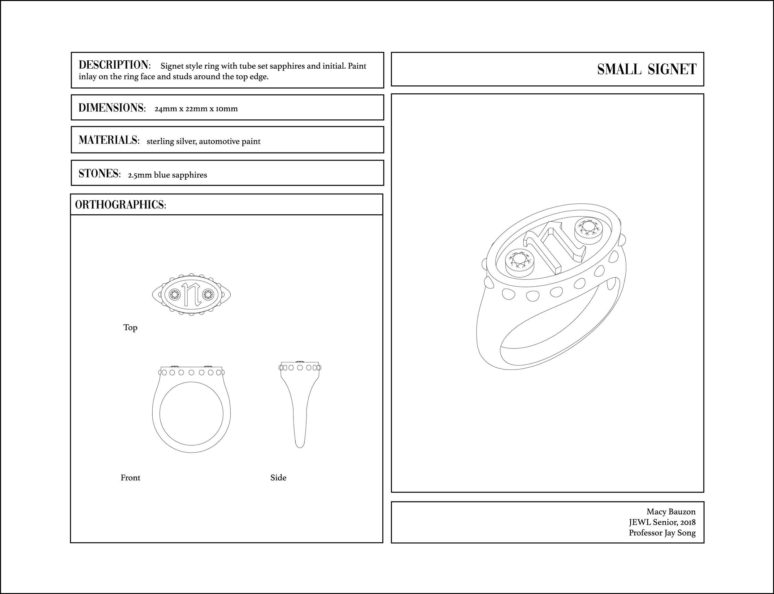 Small Signet Ring spec.jpg