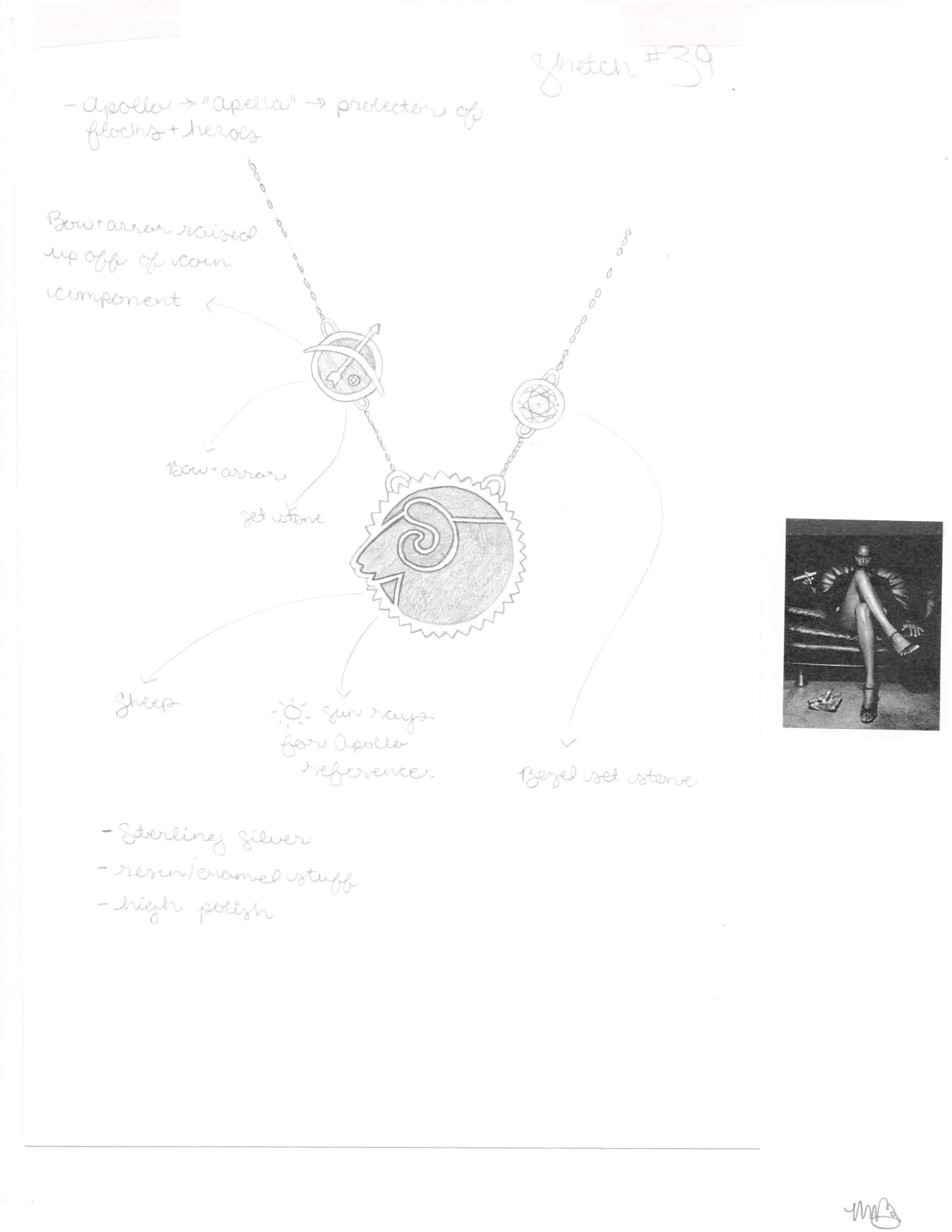 Usurper Sketch_039.jpg