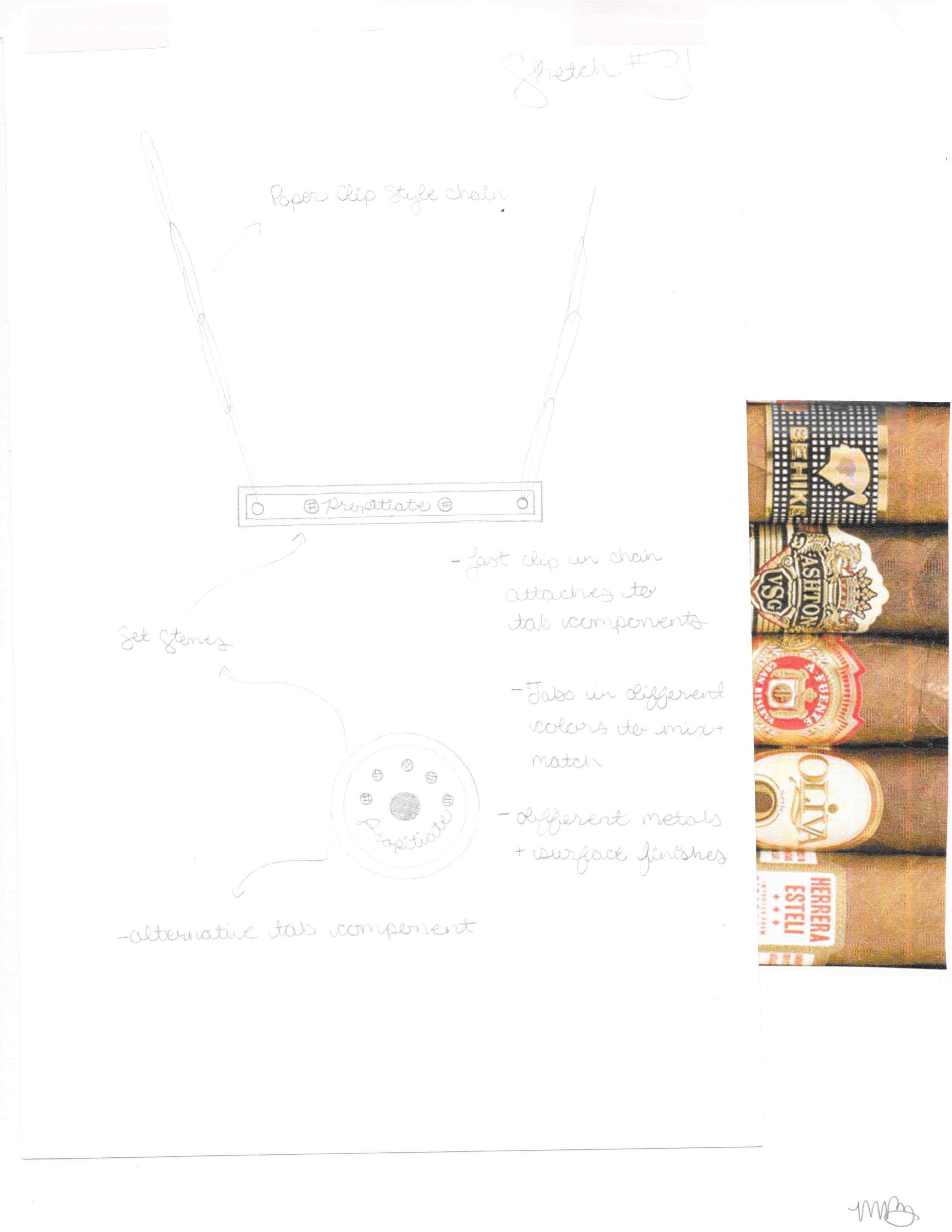 Usurper Sketch_031.jpg