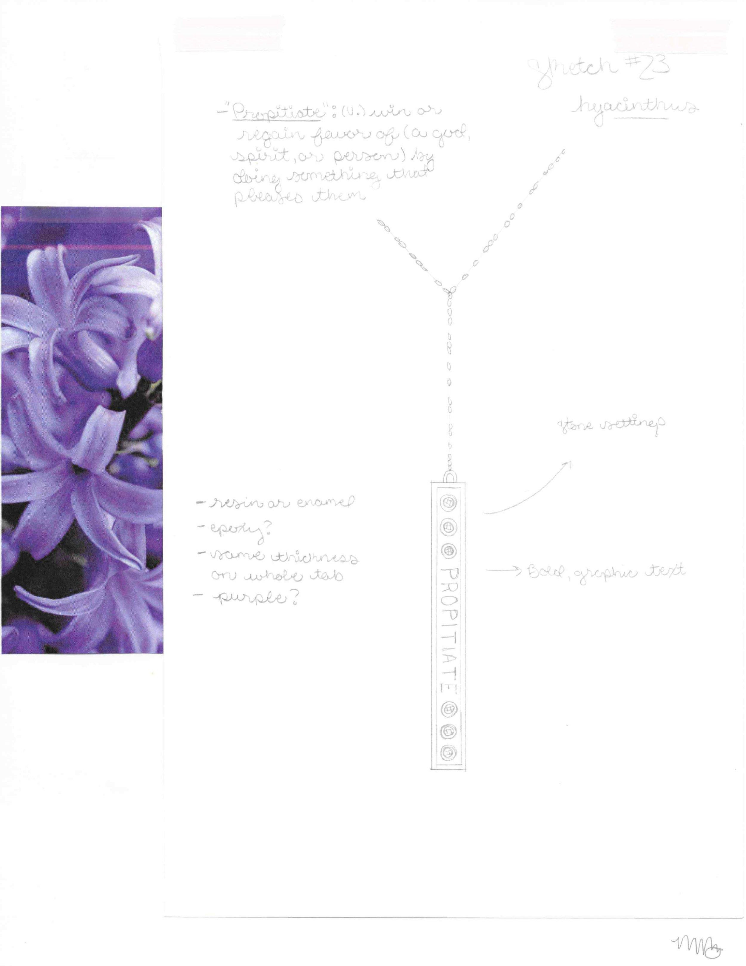 Usurper Sketch_023.jpg