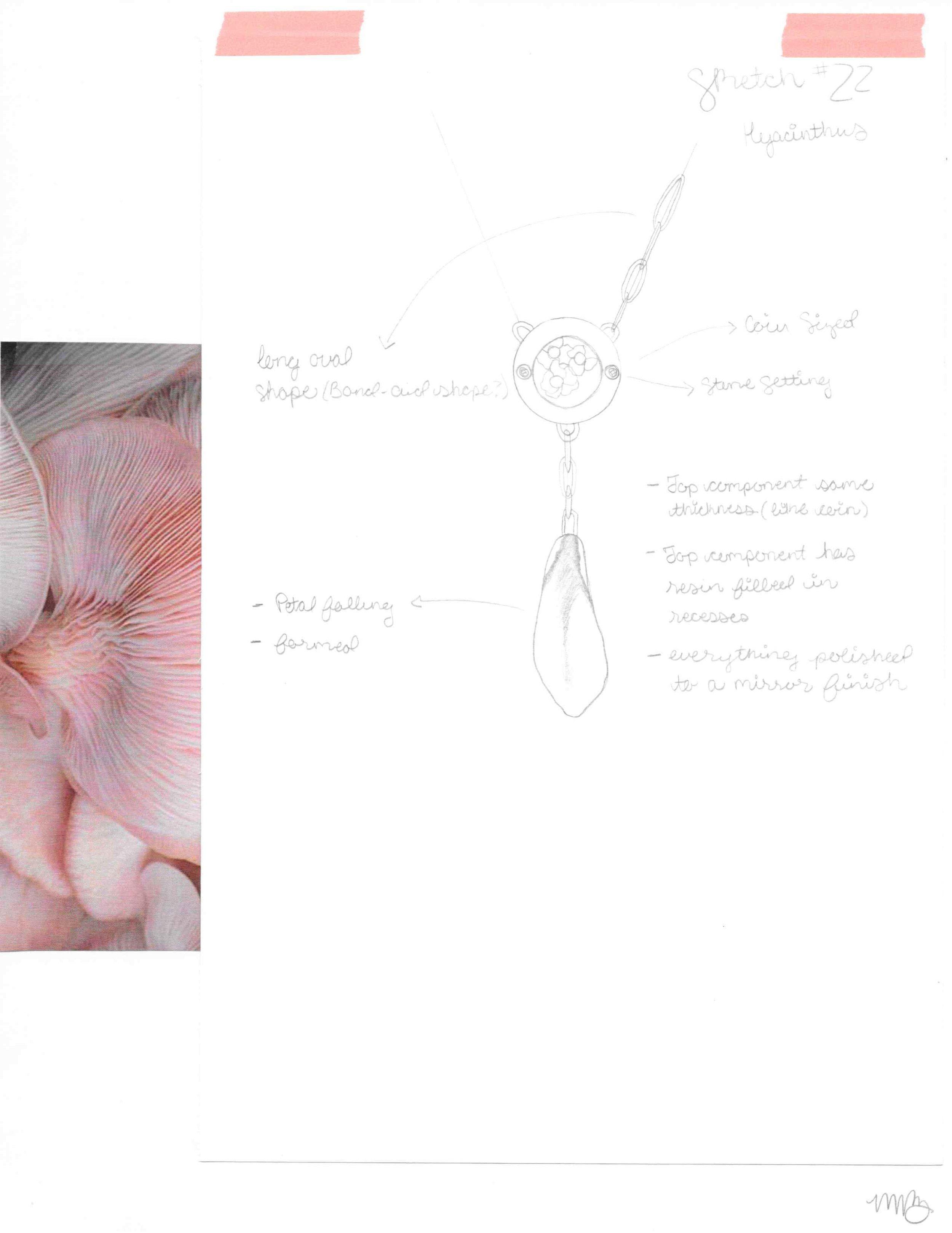 Usurper Sketch_022.jpg
