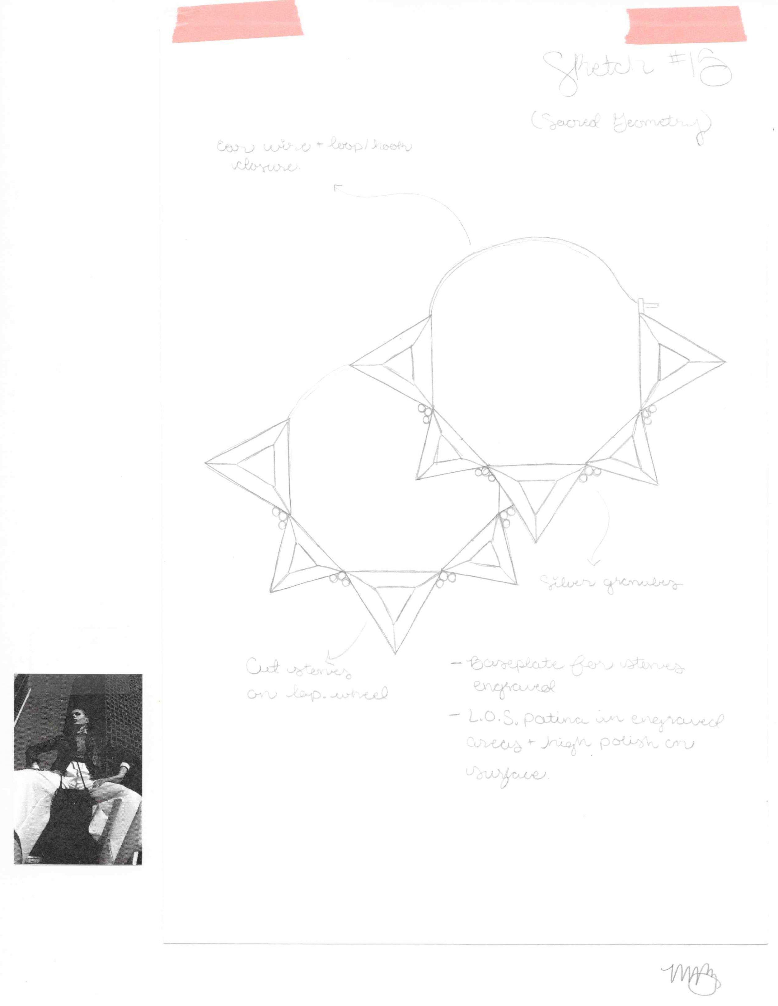 Usurper Sketch_015.jpg