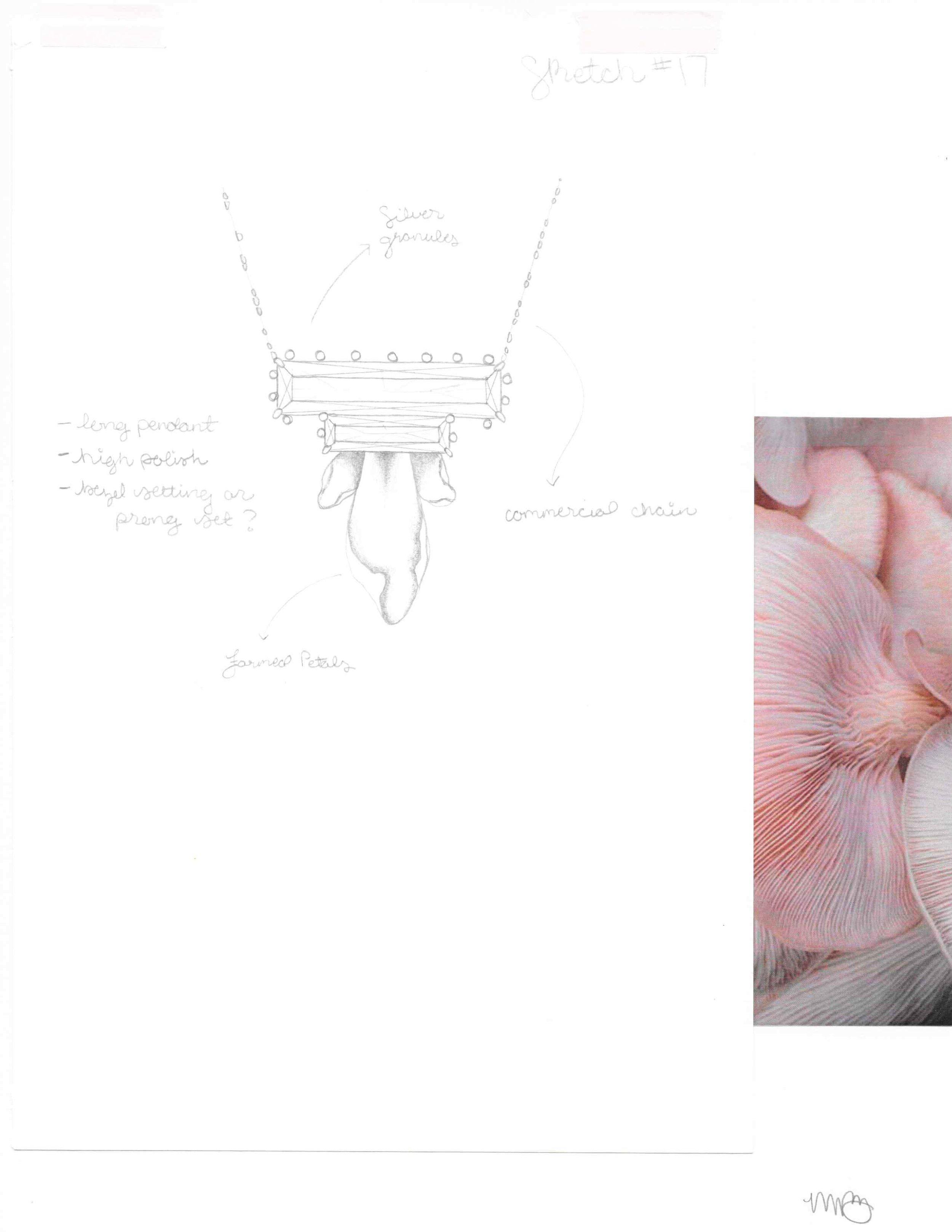 Usurper Sketch_017.jpg