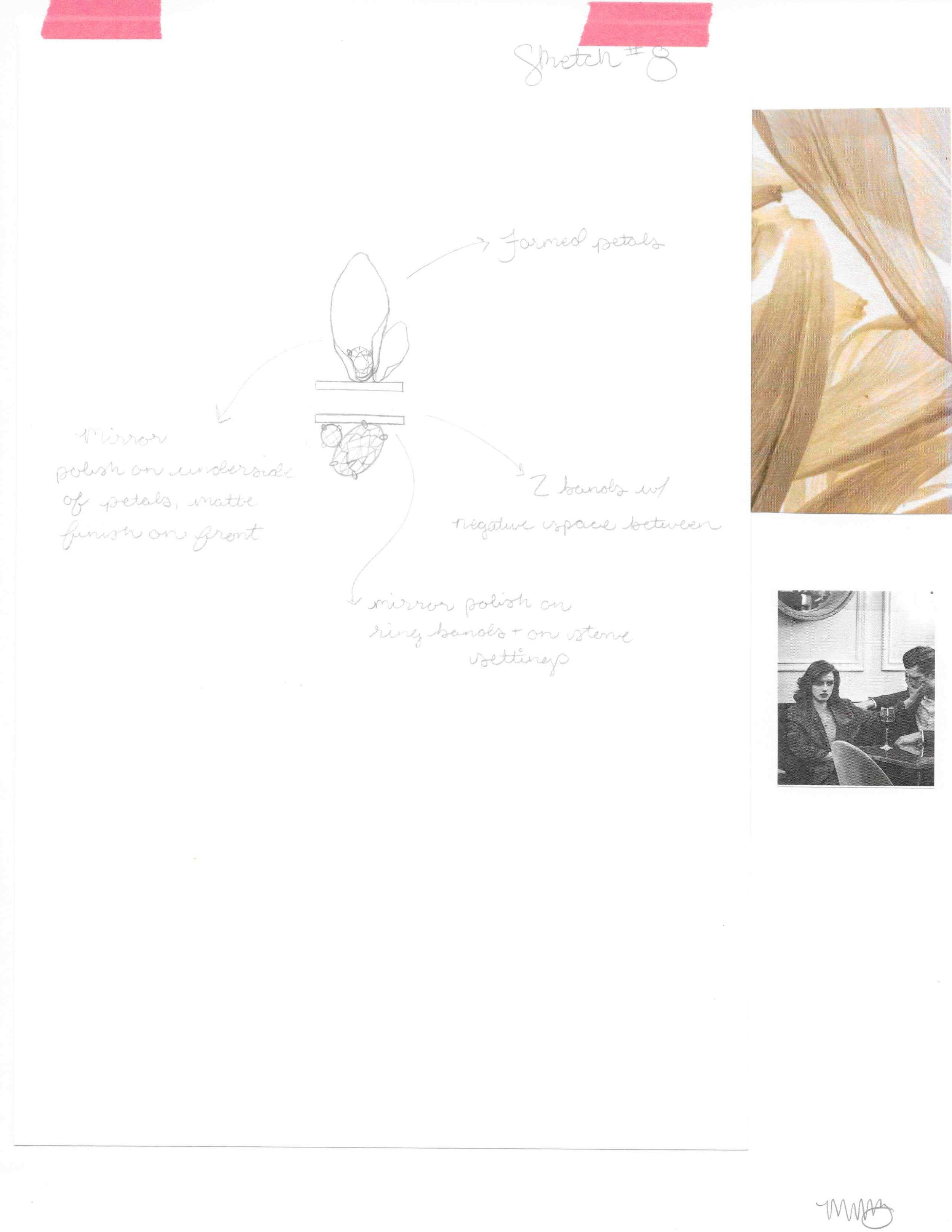 Usurper Sketch_008.jpg