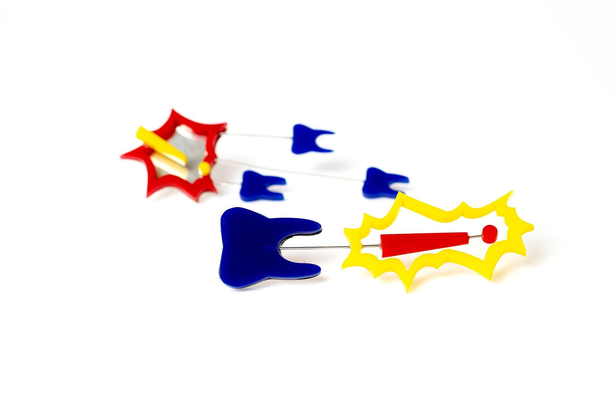 MACY-1671final.jpg