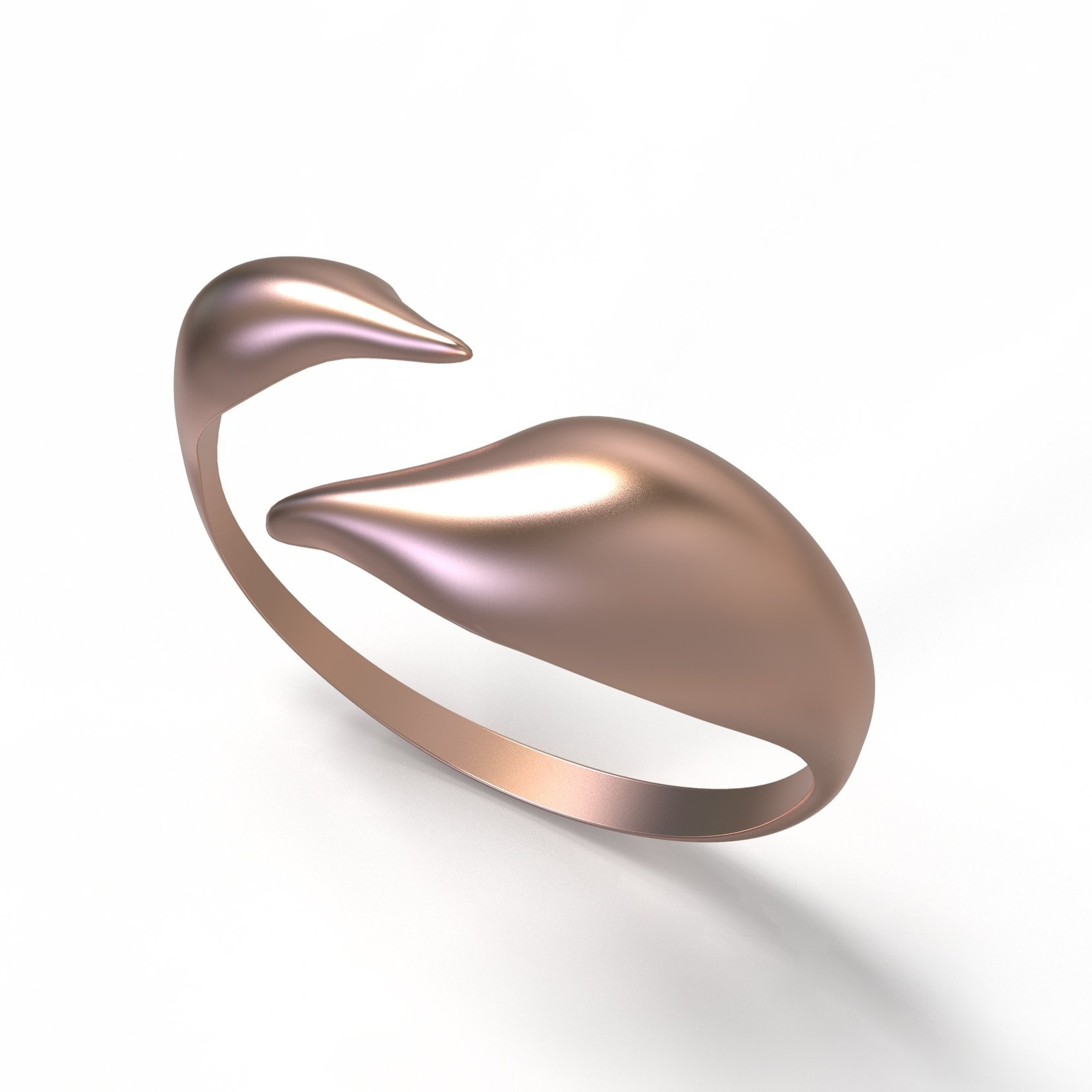 ring rose gold.jpg