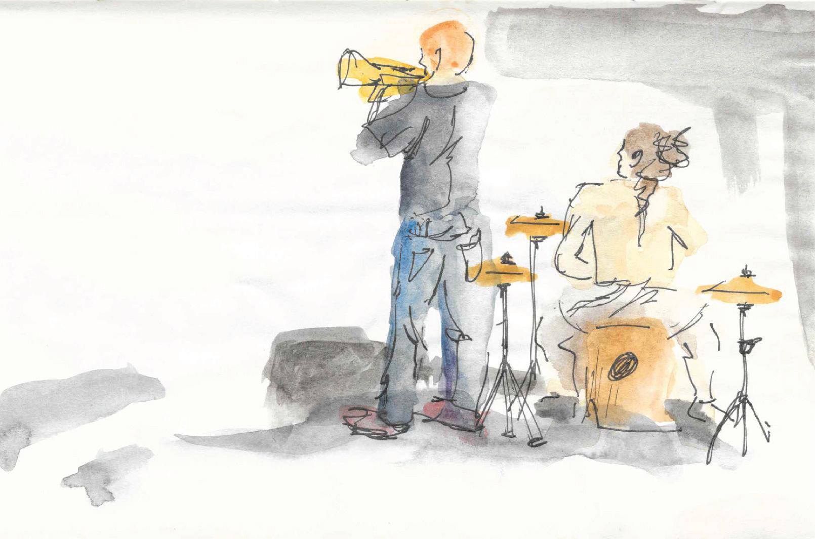 Galway Street Club Sketch.jpg