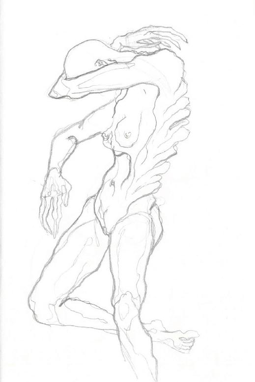 figure sketch 04.jpg