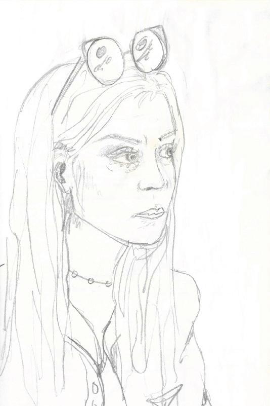 portrait sketch 01.jpg