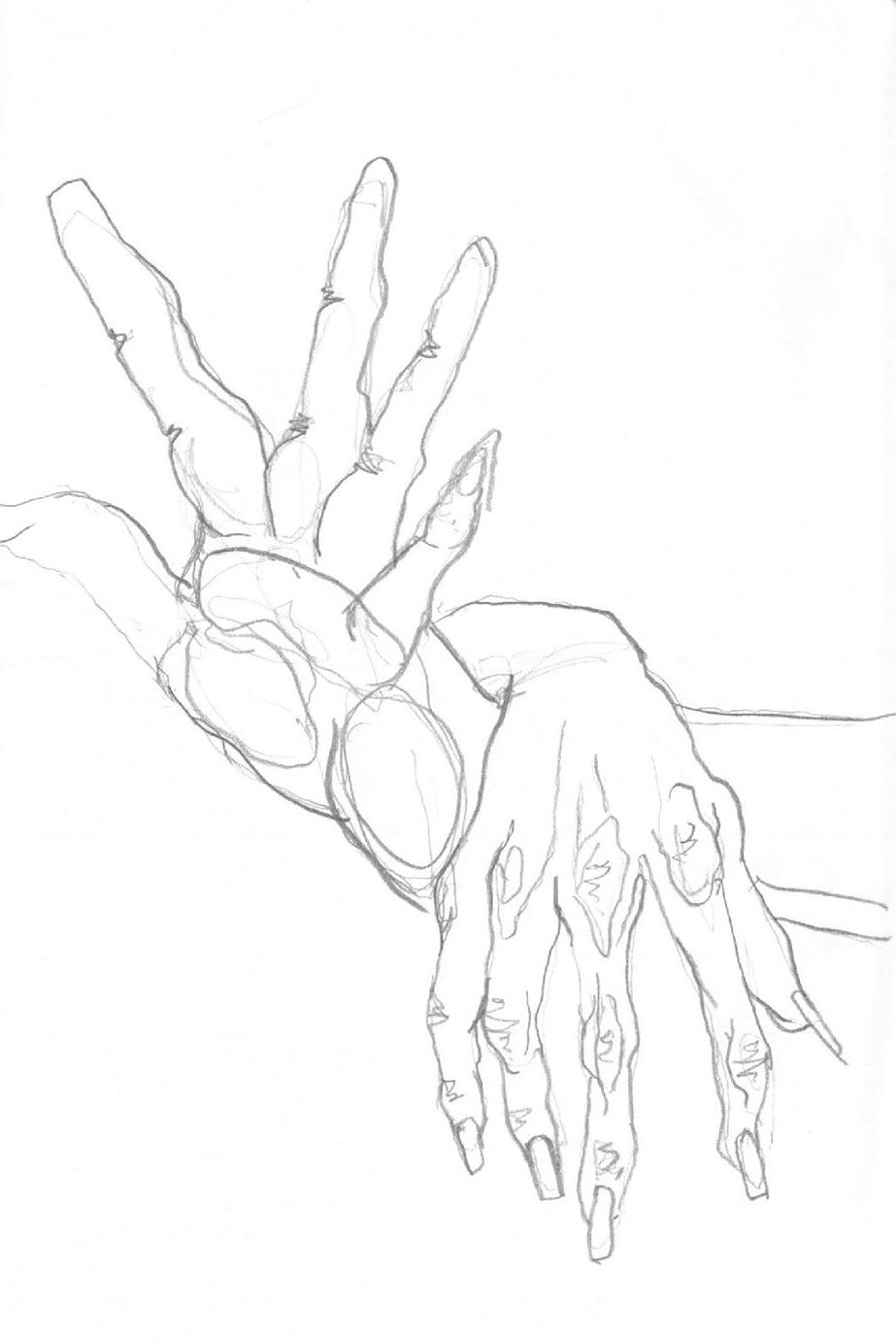 figure sketch 03.jpg