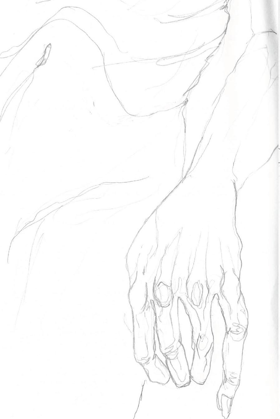 figure sketch 02.jpg