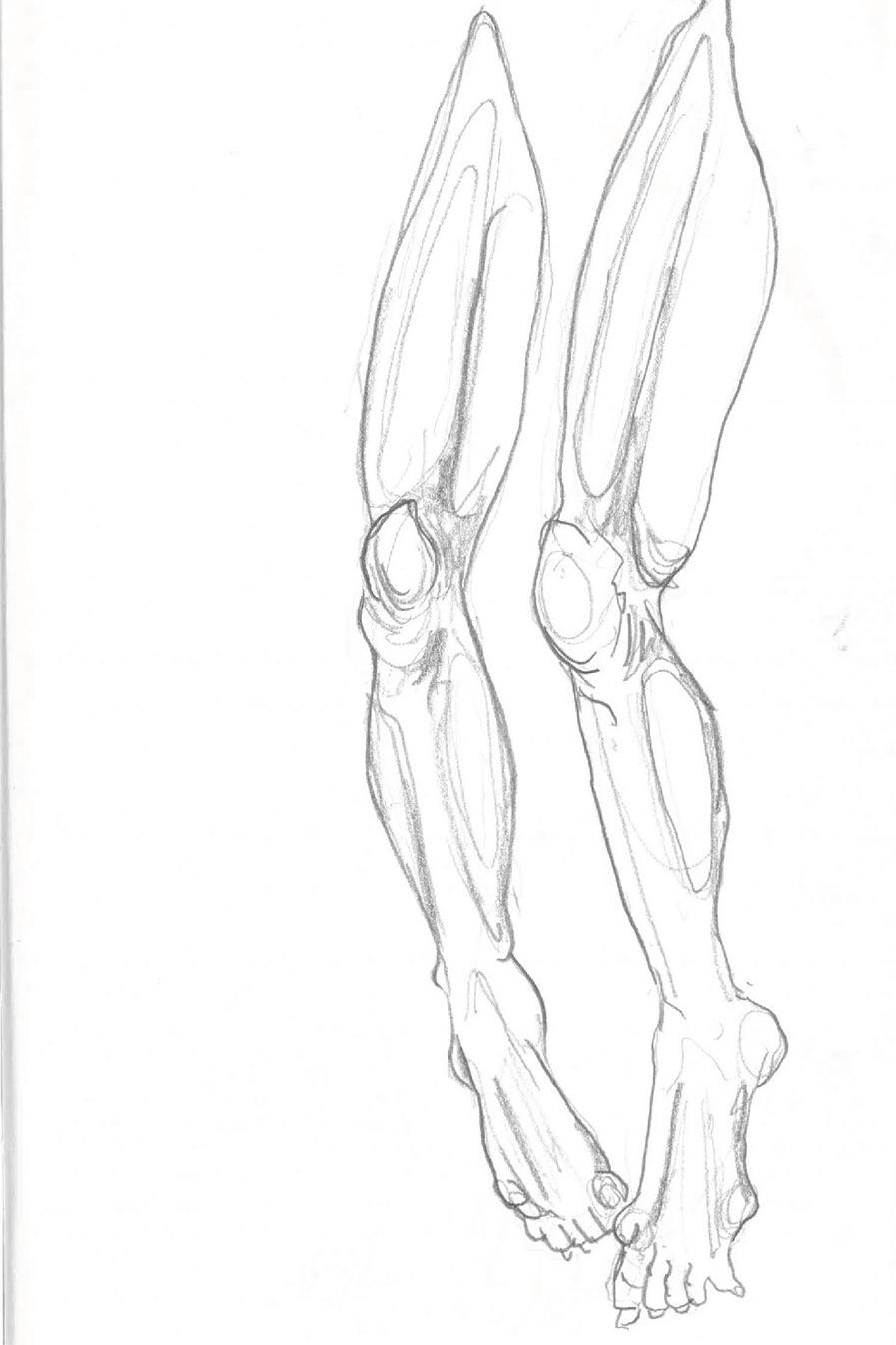 figure sketch 01.jpg