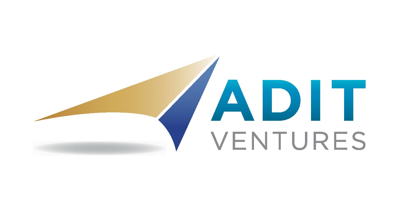 Adit Ventures Final Logo (1).png