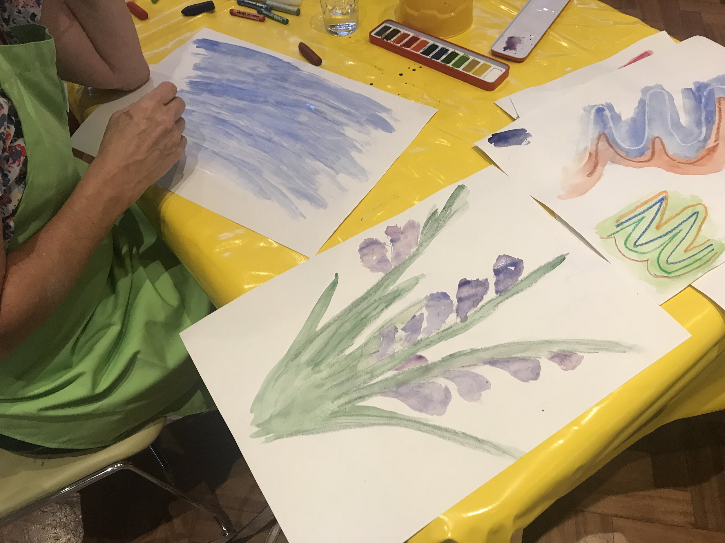experimenting with painting workshop for adults 9.jpg