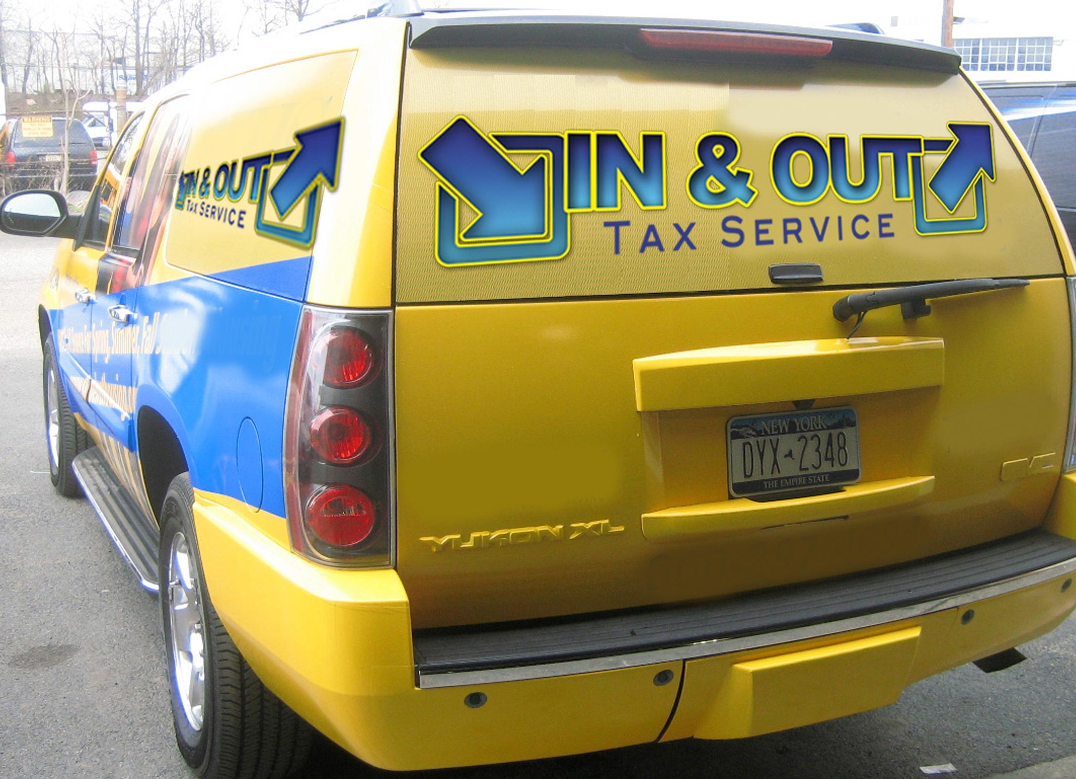 Yellow van.jpg