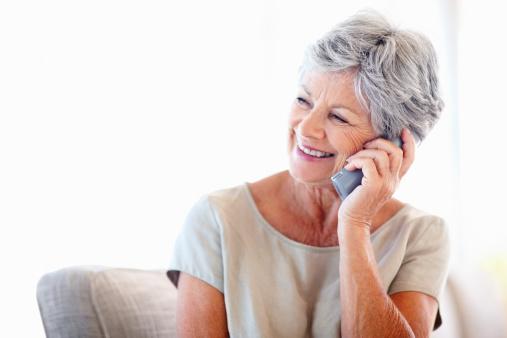 grandma on phone .jpg