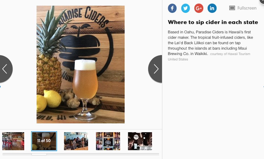 USA TODAY_Where to Sip Cider in Each State.jpg