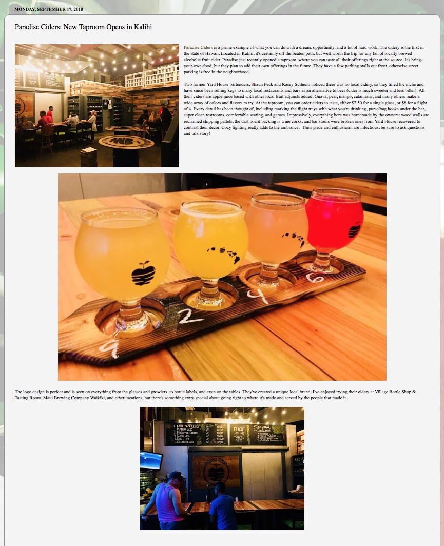 Aloha State Beer Blog JPEG.jpg
