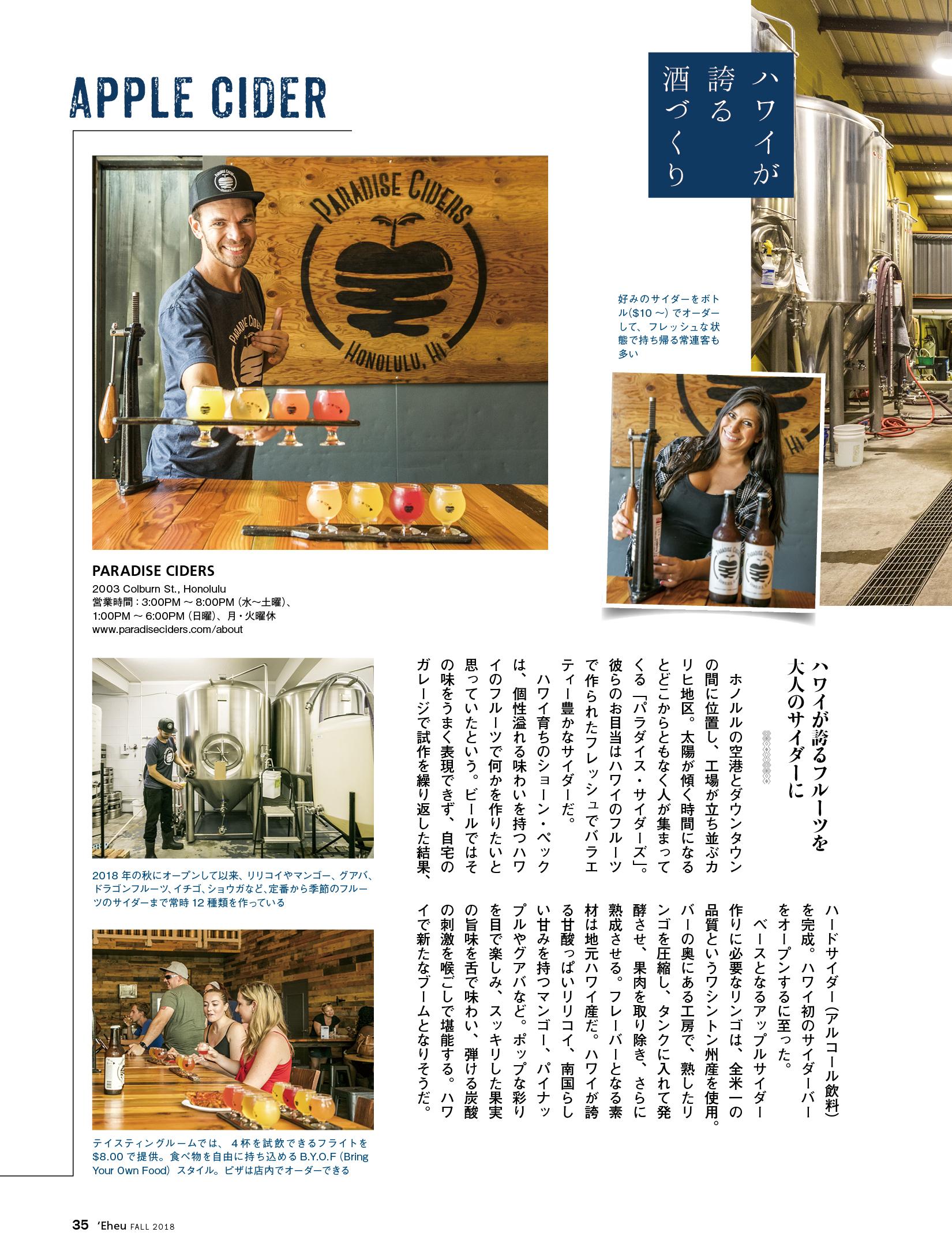JAL In-flight Mag.jpg