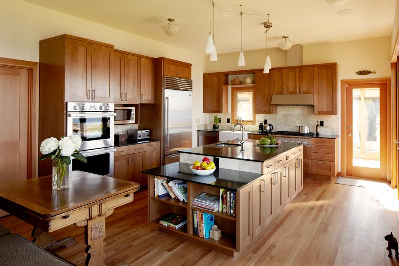 Seattle Remodel Broadview Kitchen.jpg