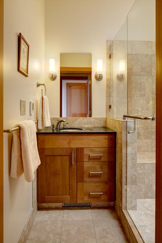 Seattle Remodel Broadview Bathroom.jpg
