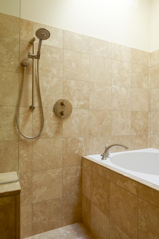 Seattle Remodel Broadview Shower.jpg