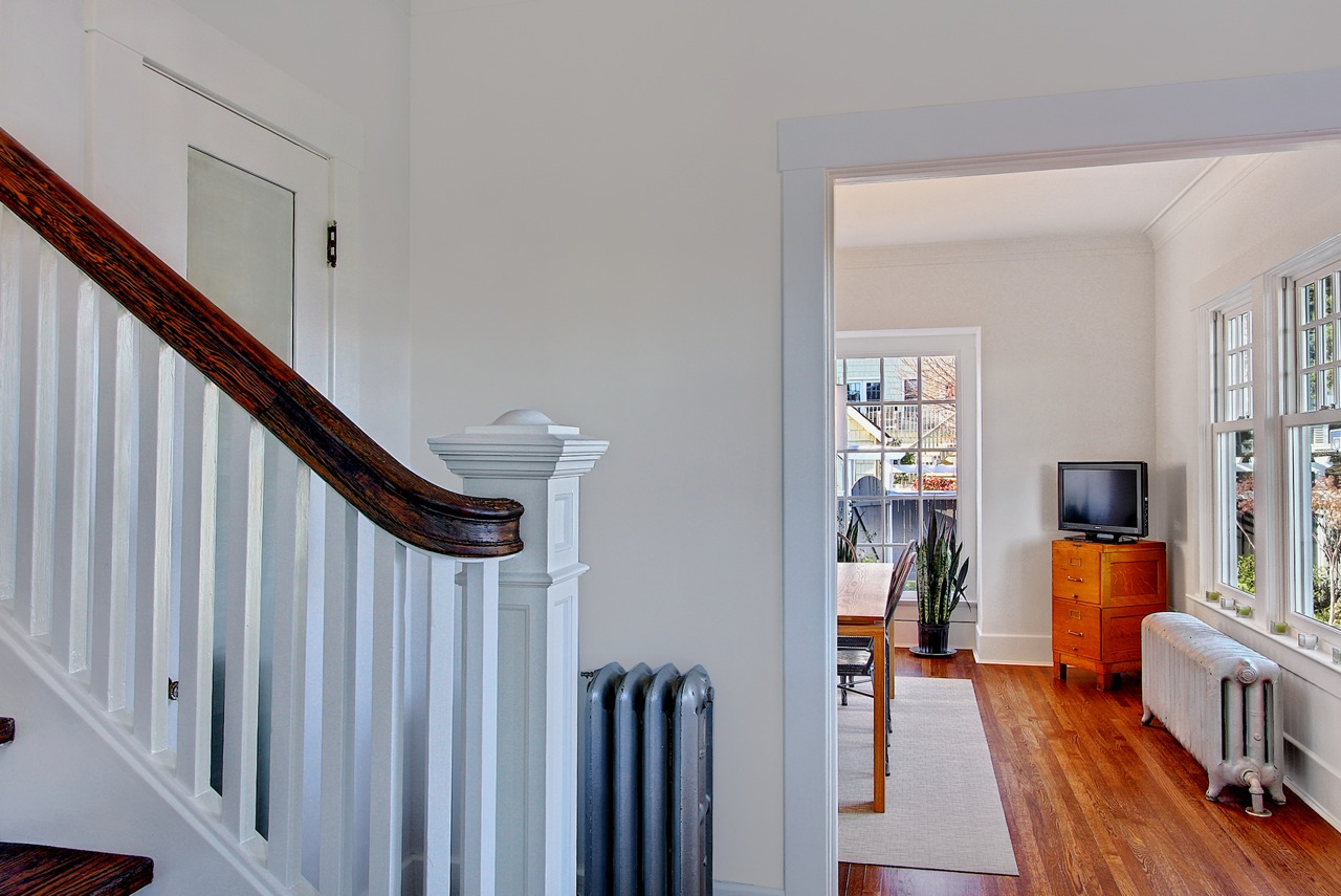 Capitol Hill Stair Detail.jpg