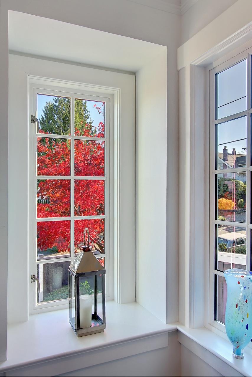 Capitol Hill Window.jpg