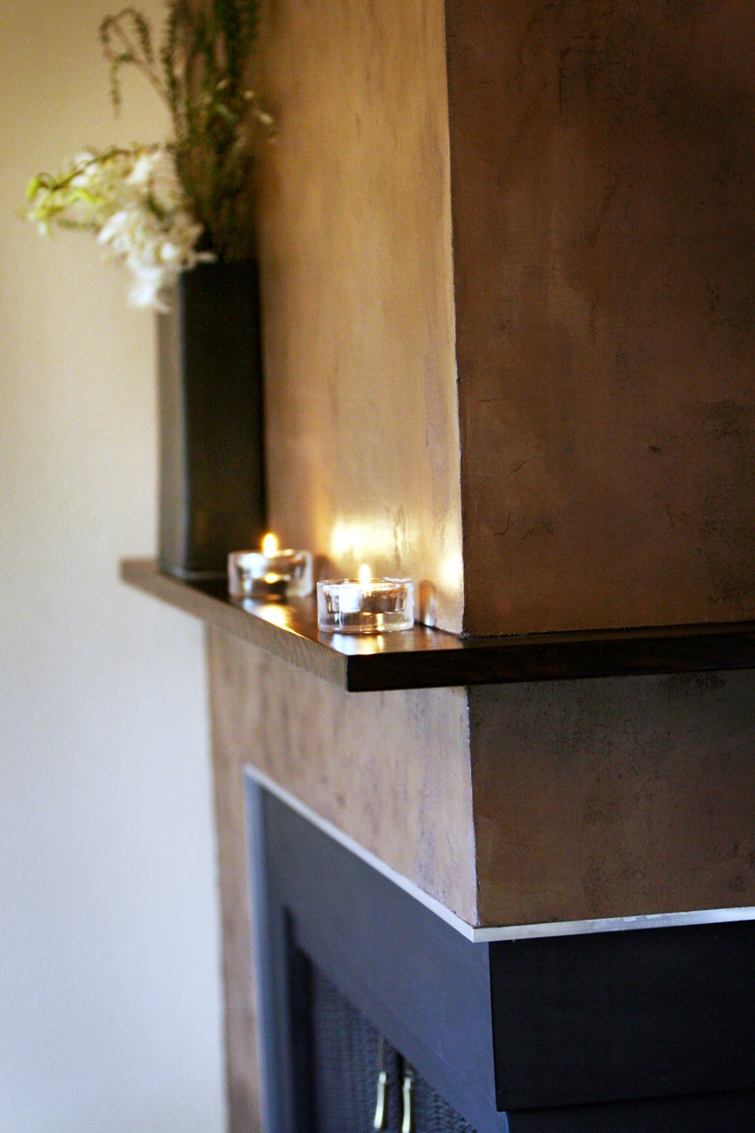 American Clay fireplace remodel.jpg