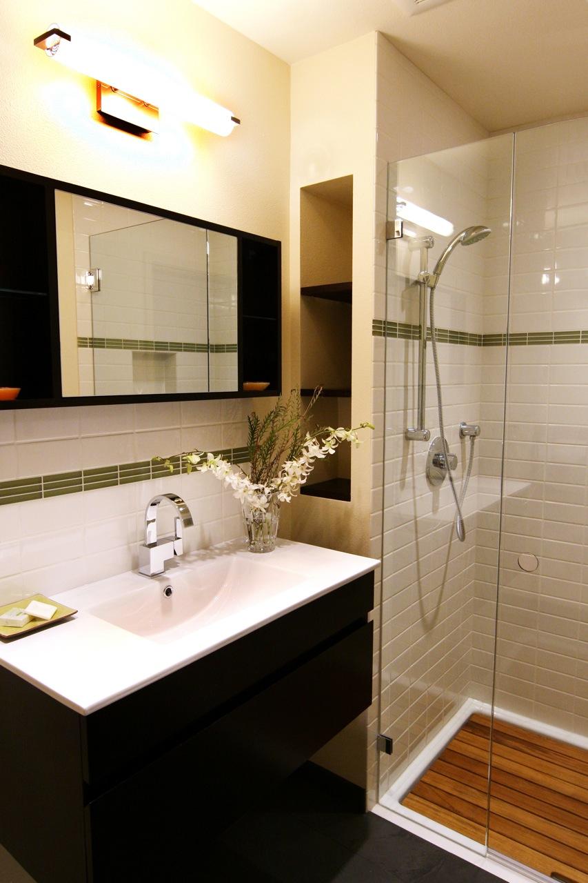 cedar park bathroom new- teak shower floor.jpg