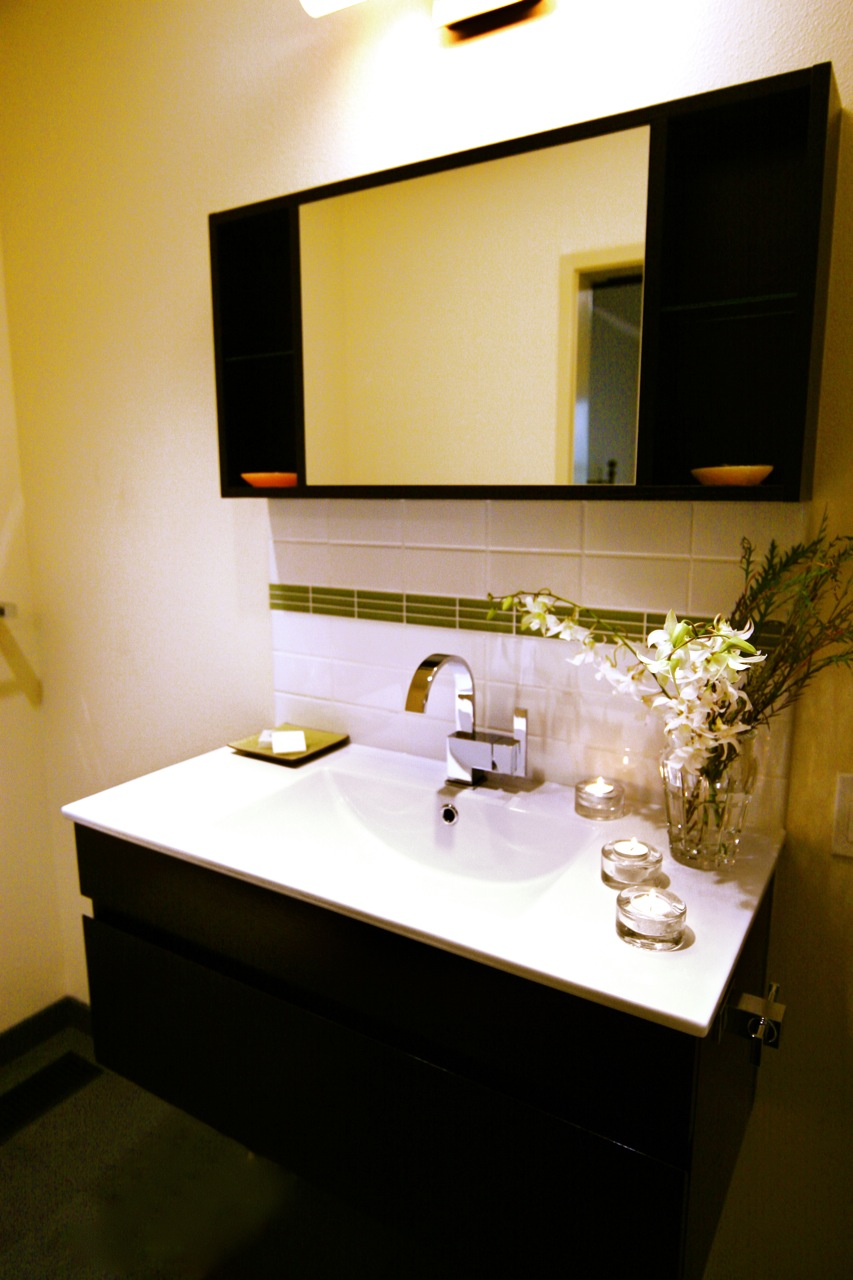 cedar park bathroom new-vanity.jpg