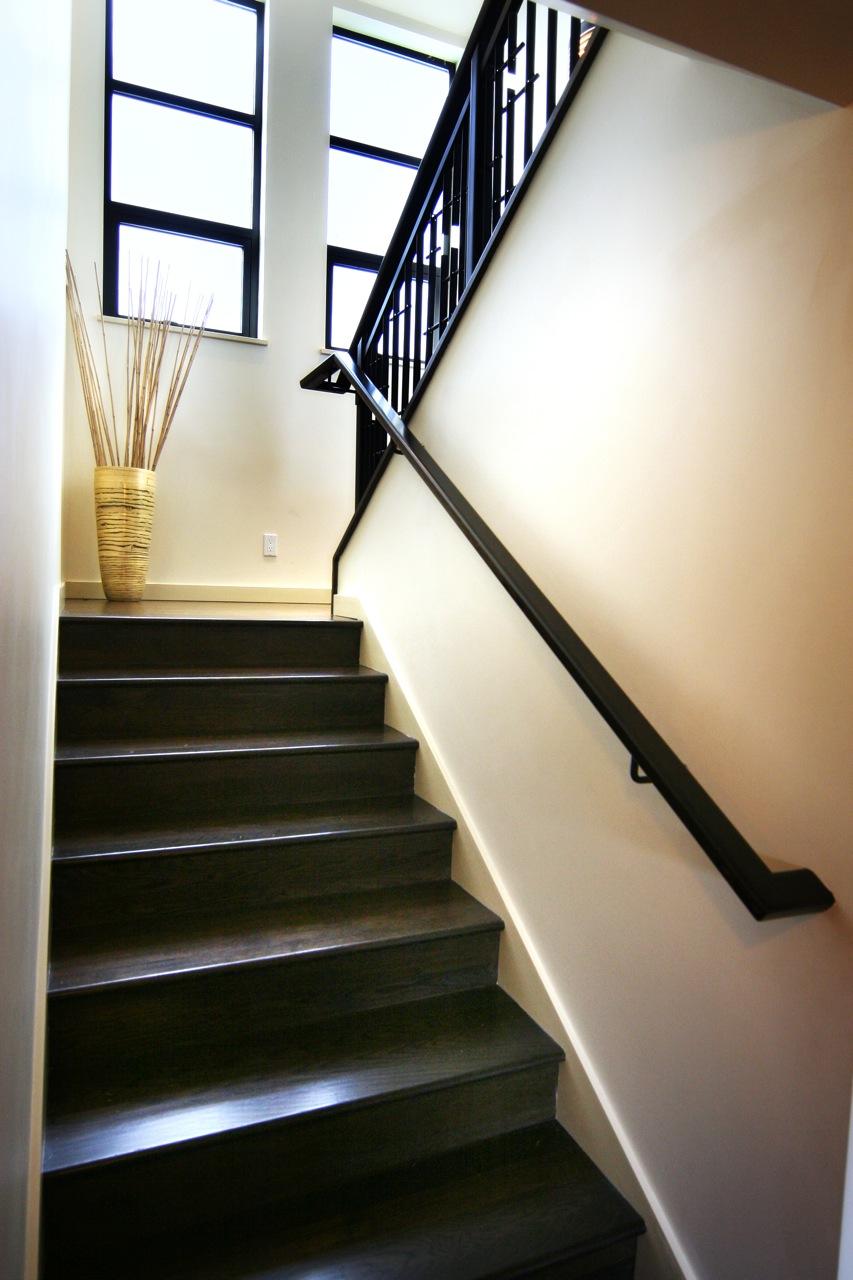 Cedar Park Remodel Stairs Interior.jpg