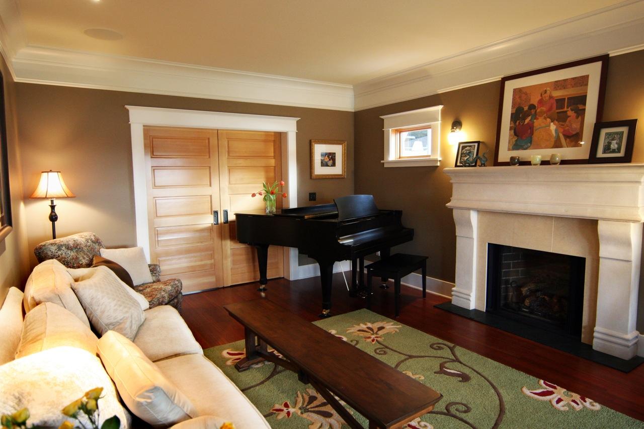 Greenlake Custom Home Living Room.jpg